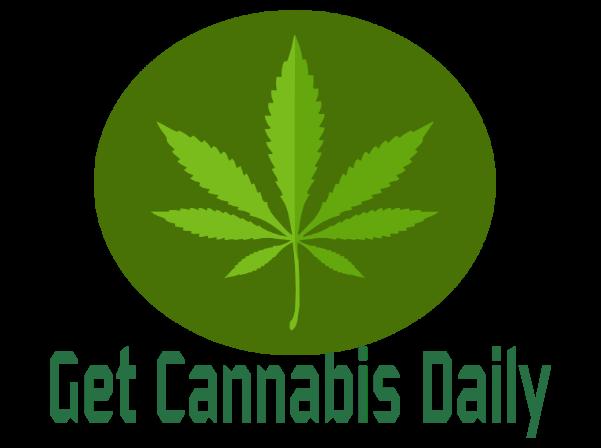 Get Cannabis Daily