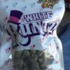 White Runtz Strain